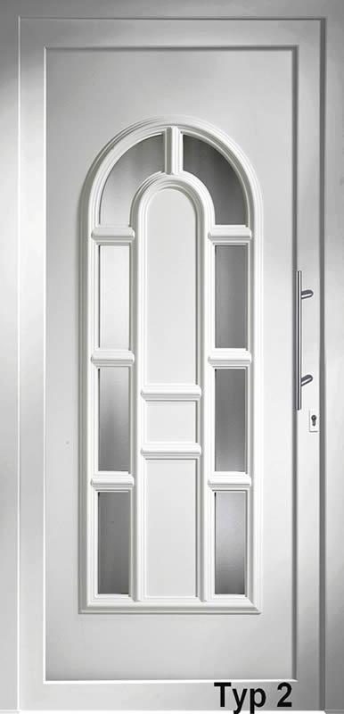 hanf kunststofffenster preise f r haust ren. Black Bedroom Furniture Sets. Home Design Ideas